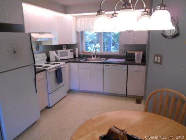 365 Woodford Ave Apt 7 Plainville Ct 06062 Realtor Com