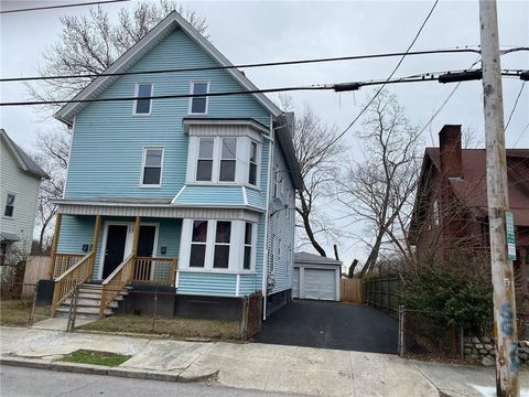 Photo of 182 Rhode Island Ave Unit 3, Pawtucket, RI 02860