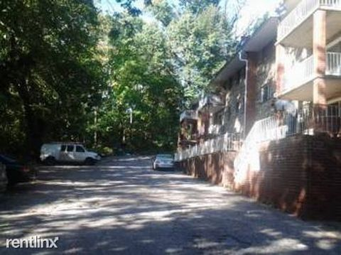 Photo of 6407 Everall Ave, Baltimore, MD 21206