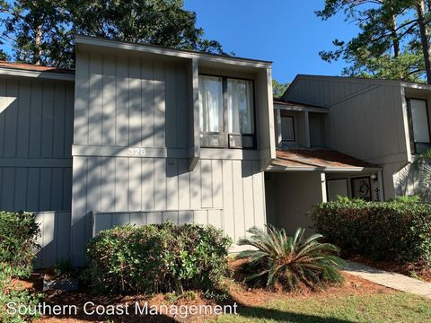 Photo of 328 Salt Marsh Cir Unit 9 B, Pawleys Island, SC 29585