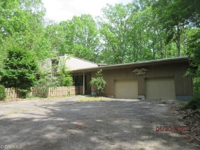 5100 Riverwest Rd Lewisville, NC 27023