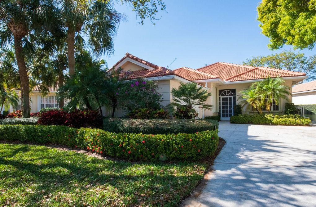 173 Lost Bridge Dr Palm Beach Gardens, Divosta Homes Palm Beach Gardens Florida