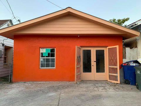 Photo of 406 Grant St, Laredo, TX 78040