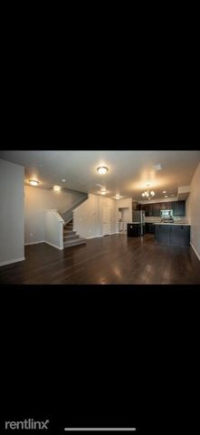 Photo of 3051 County Fair Ln, Fort Collins, CO 80528