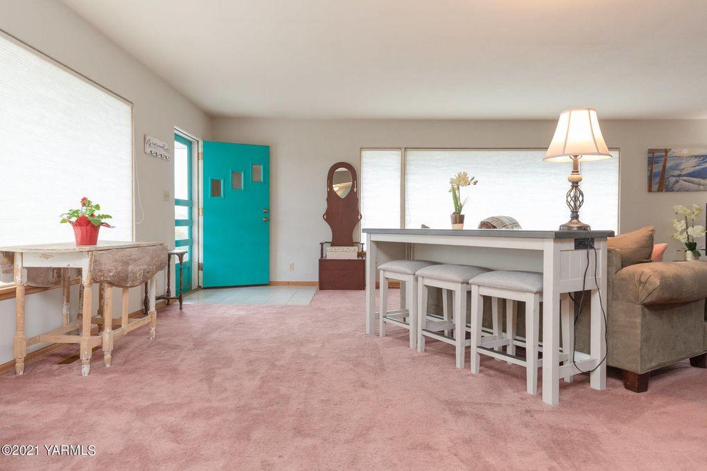 611 S 27th Ave Yakima Wa 98902, K And K Furniture Yakima