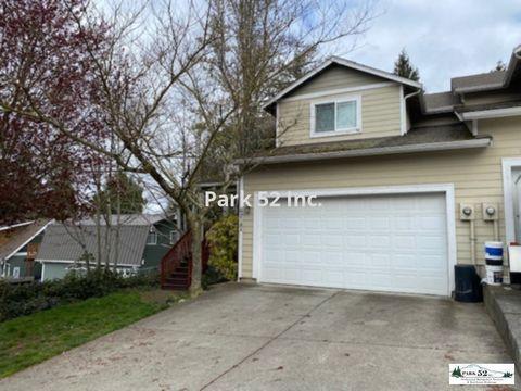 Photo of 6218 207th Ave E Unit A, Bonney Lake, WA 98391
