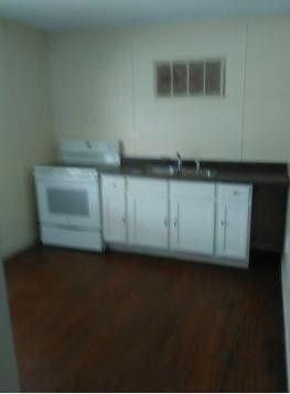 Photo of 280 County Road 4902, Trenton, TX 75490