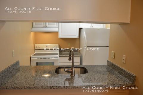 Photo of 1799 N Highland Ave Unit 28, Clearwater, FL 33755