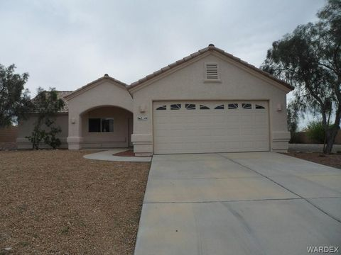 Photo of 2144 Corwin Rd, Bullhead City, AZ 86442