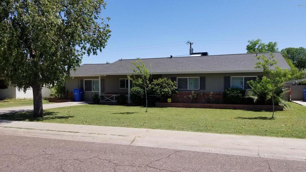 1329 E Vermont Ave Phoenix, AZ 85014