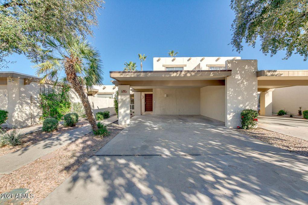 292 S Desert Ave Litchfield Park, AZ 85340