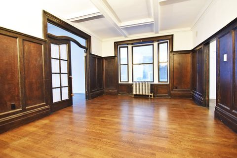 Photo of 601 W 149th St Apt 25, Manhattan, NY 10031