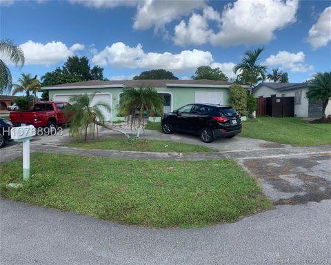 Photo of 9021 Nw 7th Ct Unit 9021, Pembroke Pines, FL 33024