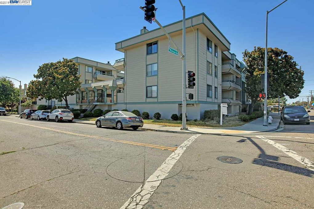 2077 Washington Ave Apt 106 San Leandro, CA 94577