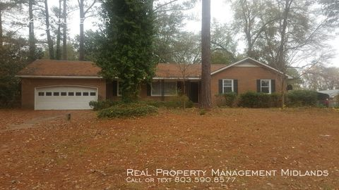 Photo of 1849 Koulter Dr, Columbia, SC 29210