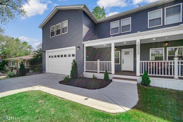 2N333 Pearl Ave, Glen Ellyn, IL, 60137 | realtor.com®