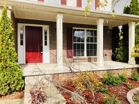 Photo of 5224 Craigs Creek Dr, Louisville, KY 40241