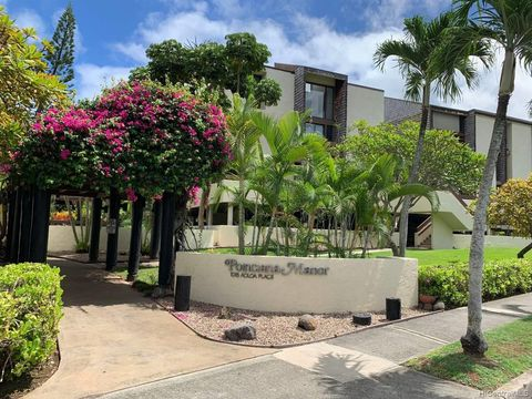 Photo of 1015 Aoloa Pl Apt 355, Kailua, HI 96734