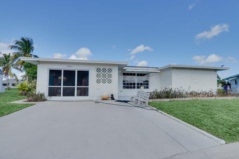 d365d73e98e378c85d2bd8af95796e01l m731214310od w480 h360 - Homes For Sale In Paradise Gardens Margate Florida