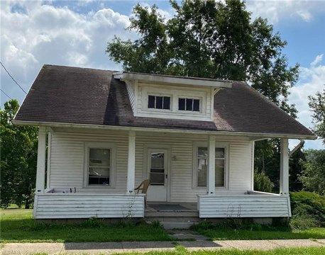 Quaker City, OH Real Estate - Quaker City Homes for Sale | realtor.com®