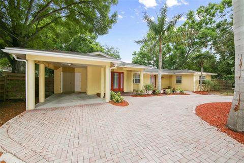 Photo of 3200 Bay Shore Rd, Sarasota, FL 34234