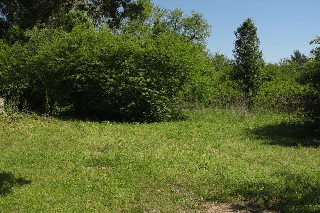 208 Highway 164 Coal Hill, AR 72832