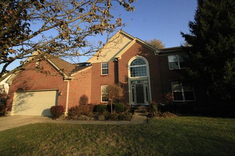 Photo of 7843 Hunt Club Dr, Deerfield Township, OH 45040