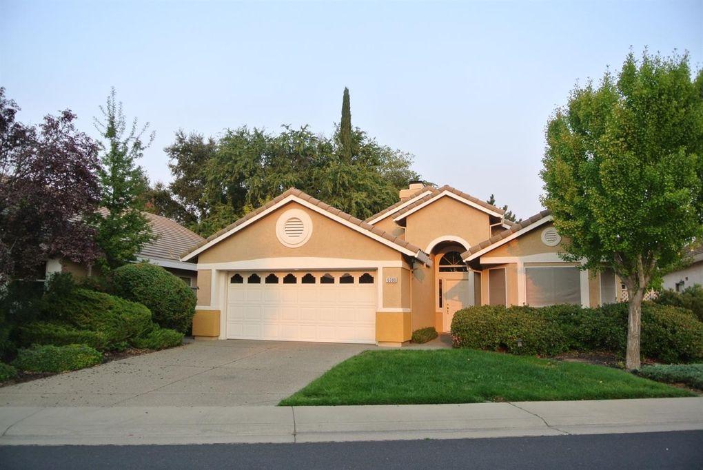6080 Buckskin Ln Roseville, CA 95747