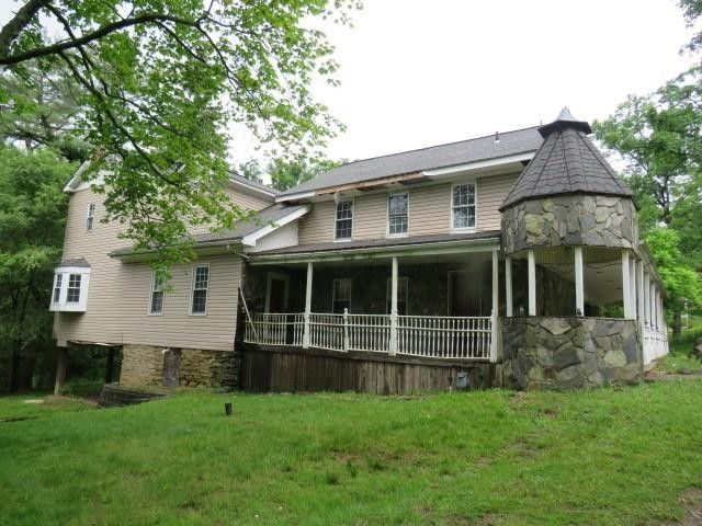 3141 Crab Hollow Rd Pittsburgh, PA 15235