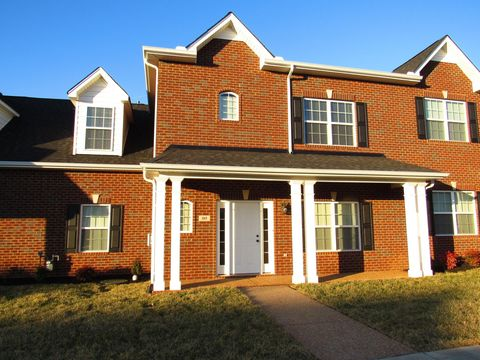 Photo of 203 Laurelwood Dr, White House, TN 37188