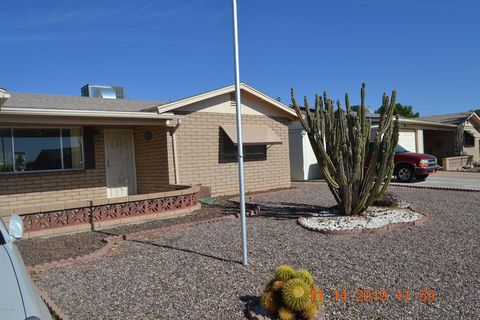Photo of 1924 W 13th Ave, Apache Junction, AZ 85120