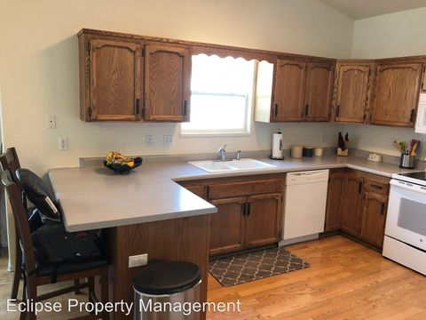 Photo of 725 24 3/4 Rd, Grand Junction, CO 81505