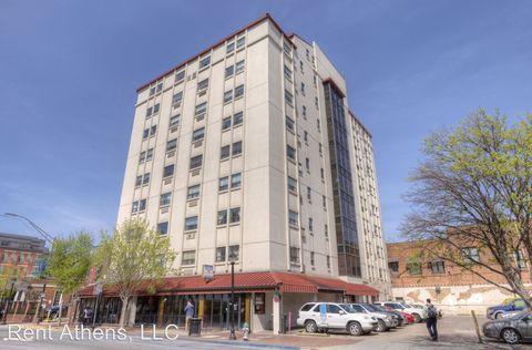 Photo of 131 E Broad St Apt 205, Athens, GA 30601