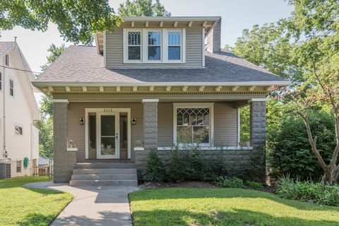 Photo of 2112 Maryland Ave, Louisville, KY 40205