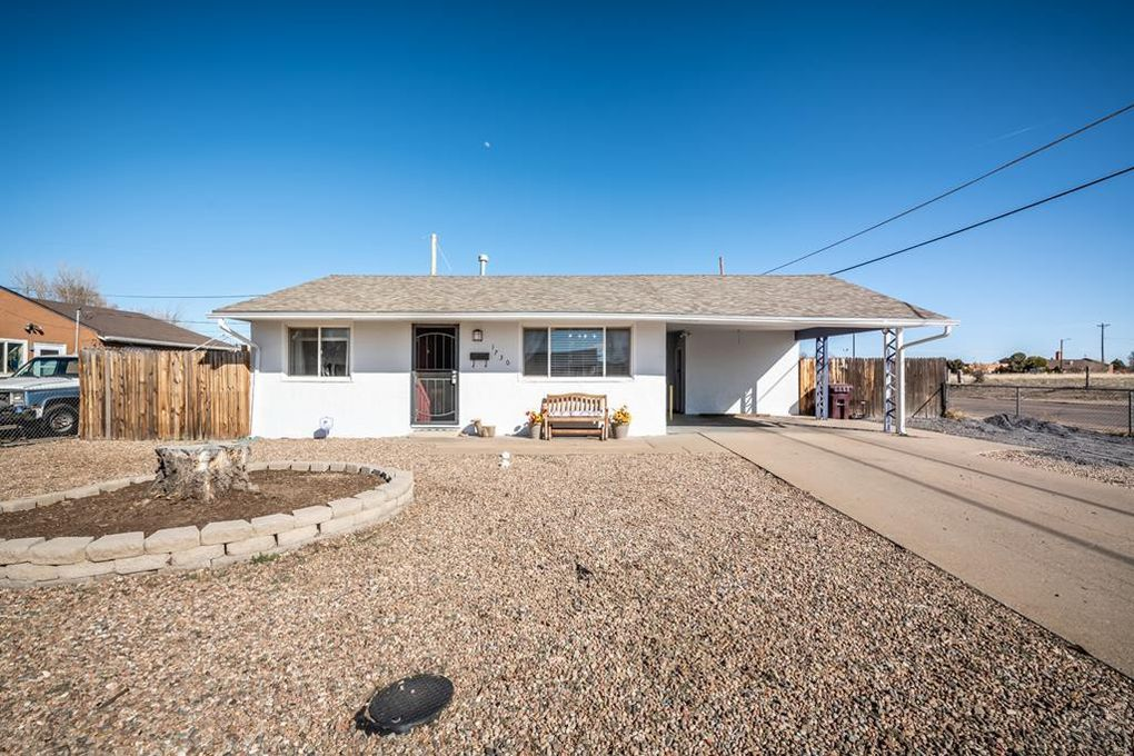 1730 Moore Ave Pueblo Co 81005 Realtor Com