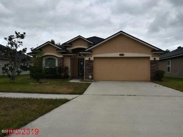 96366 Commodore Point Dr Yulee Fl 32097 Realtor Com
