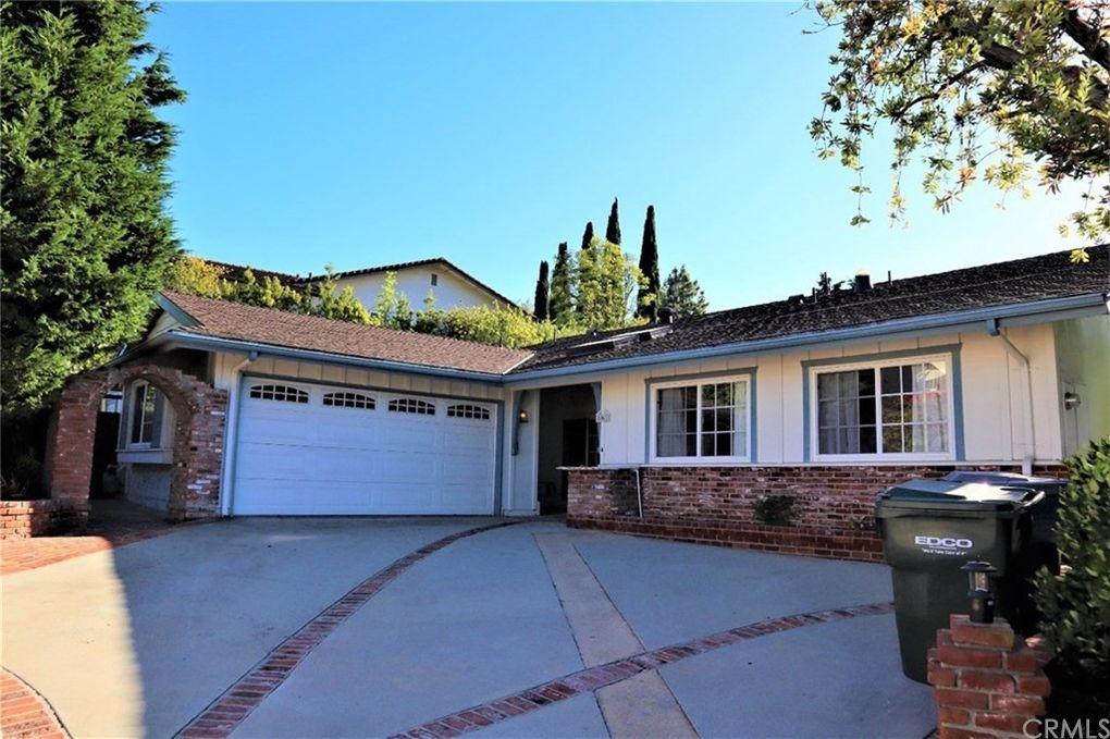 5061 Rockvalley Rd Rancho Palos Verdes, CA 90275