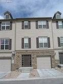Photo of 1166 Yellow Dogwood Hts, Monument, CO 80132