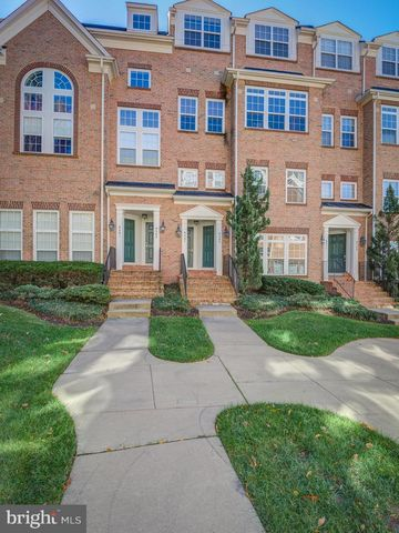 Photo of 9505 Walker Way, Manassas Park, VA 20111