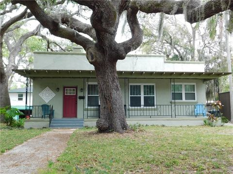 Photo of 735 4th St S, Safety Harbor, FL 34695
