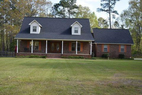 Photo of 3015 Old Spring Rd, Sumter, SC 29154