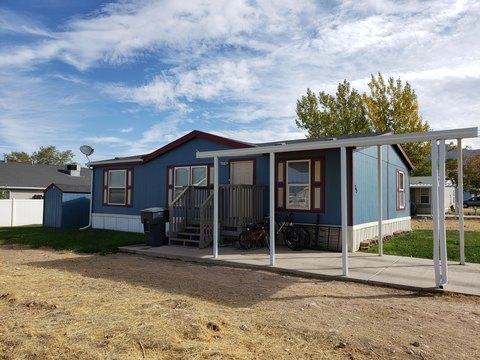 Homes For Sale Near Southern Utah University Cedar City Ut Real Estate Realtor Com