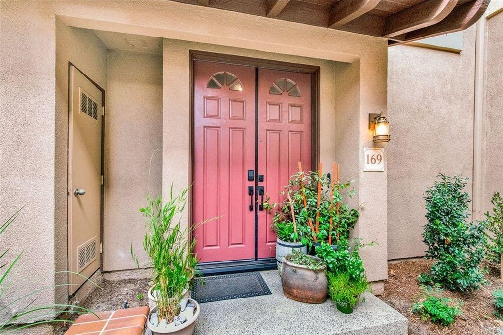 169 Pasto Rico Rancho Santa Margarita, CA 92688