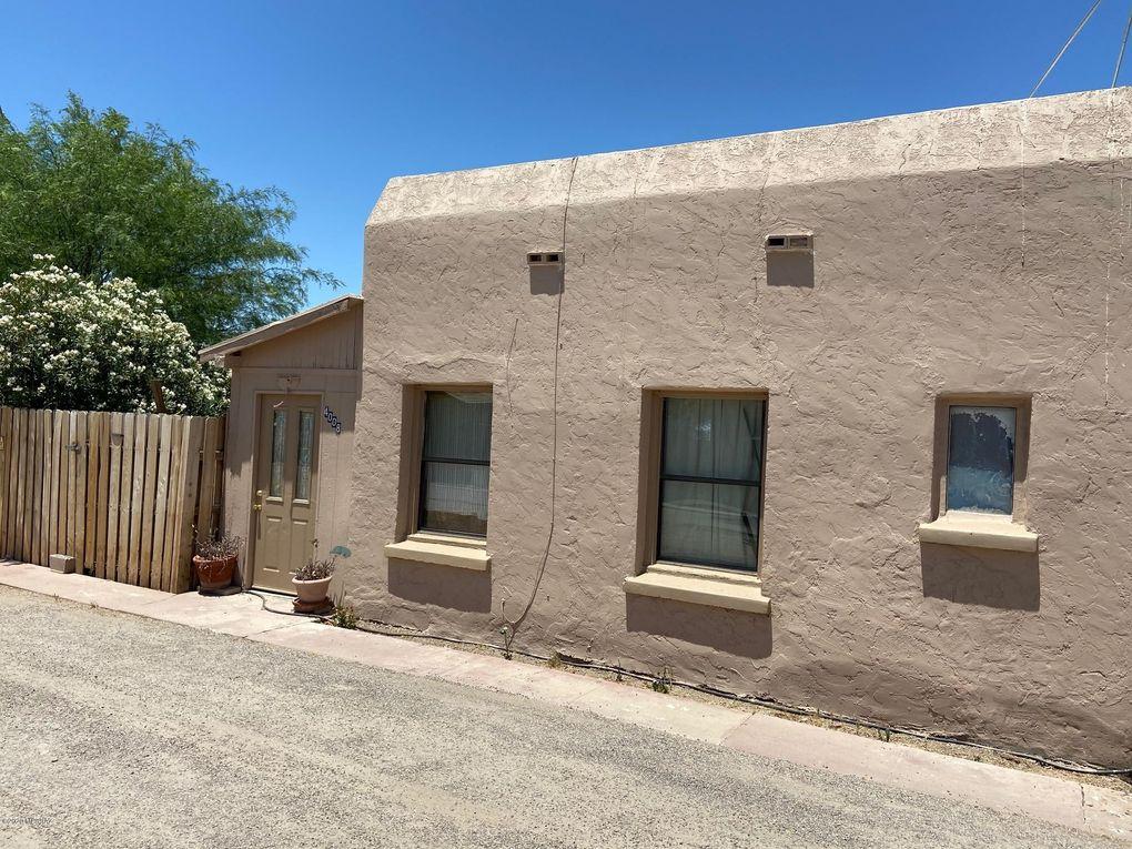 4006 4008 N Stone Ave Unit 4006 1 Tucson Az 85705 Realtor Com