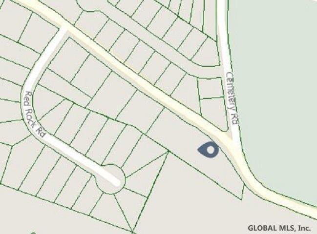 Gurley Ave Troy, NY 12182