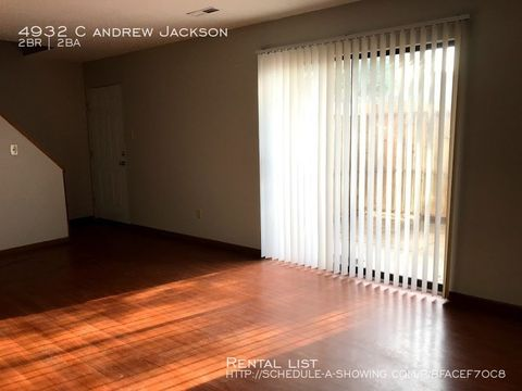 Photo of 4932 Andrew Jackson Ct Apt C, Imperial, MO 63052