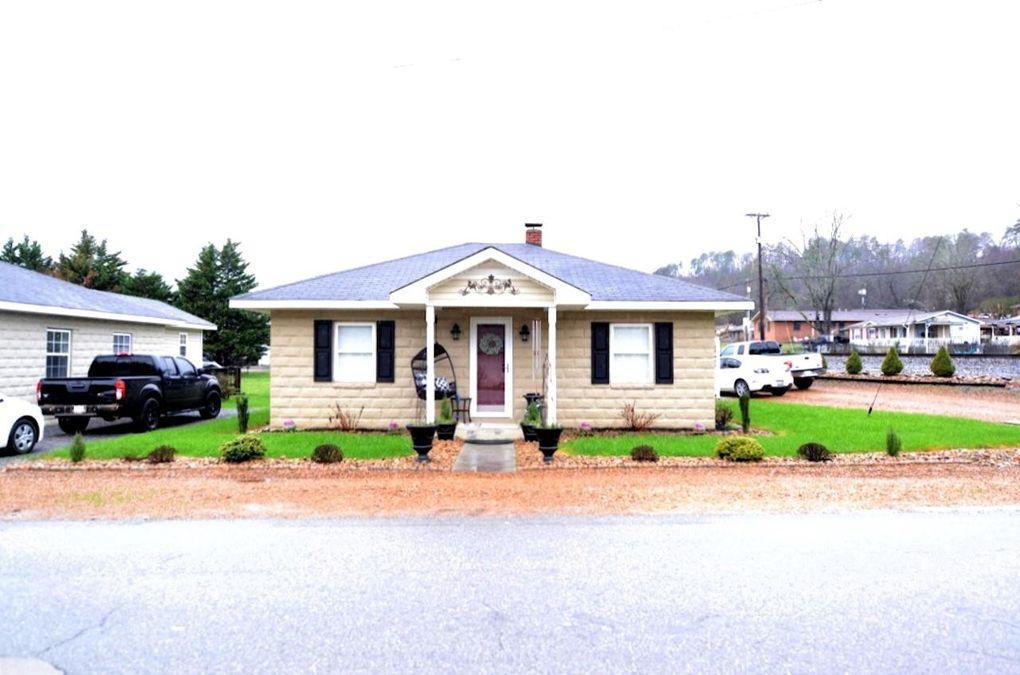 269 Illinois Ave Dayton, TN 37321