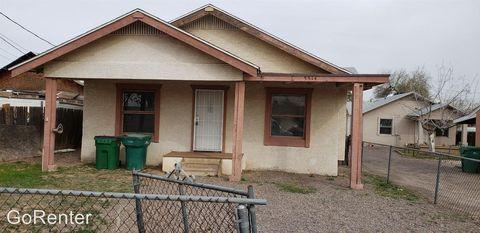 Photo of 5514 E Calle Encinas 21245090-location # 119, Guadalupe, AZ 85283