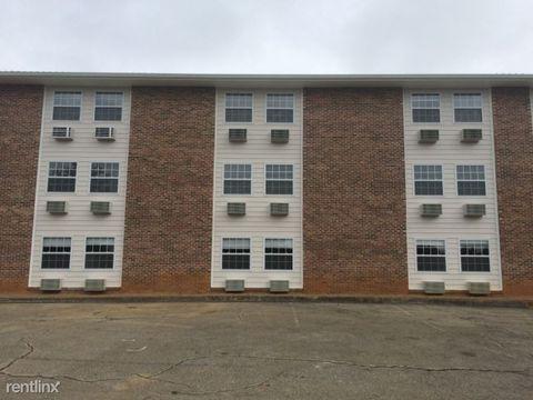 Photo of 808 Carolina Dr, Greeneville, TN 37743