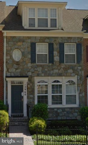 Photo of 12960 Clarksburg Square Rd, Clarksburg, MD 20871